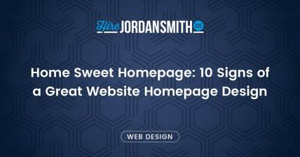 home-sweet-homepage-