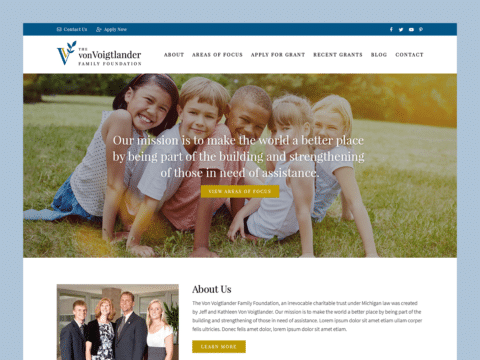 non-profit-web-design-von-voigtlander-family-foundation-thumbnail-design (1)