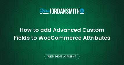 how-to-add-advanced-custom-fields-to-woocommerce-attributes