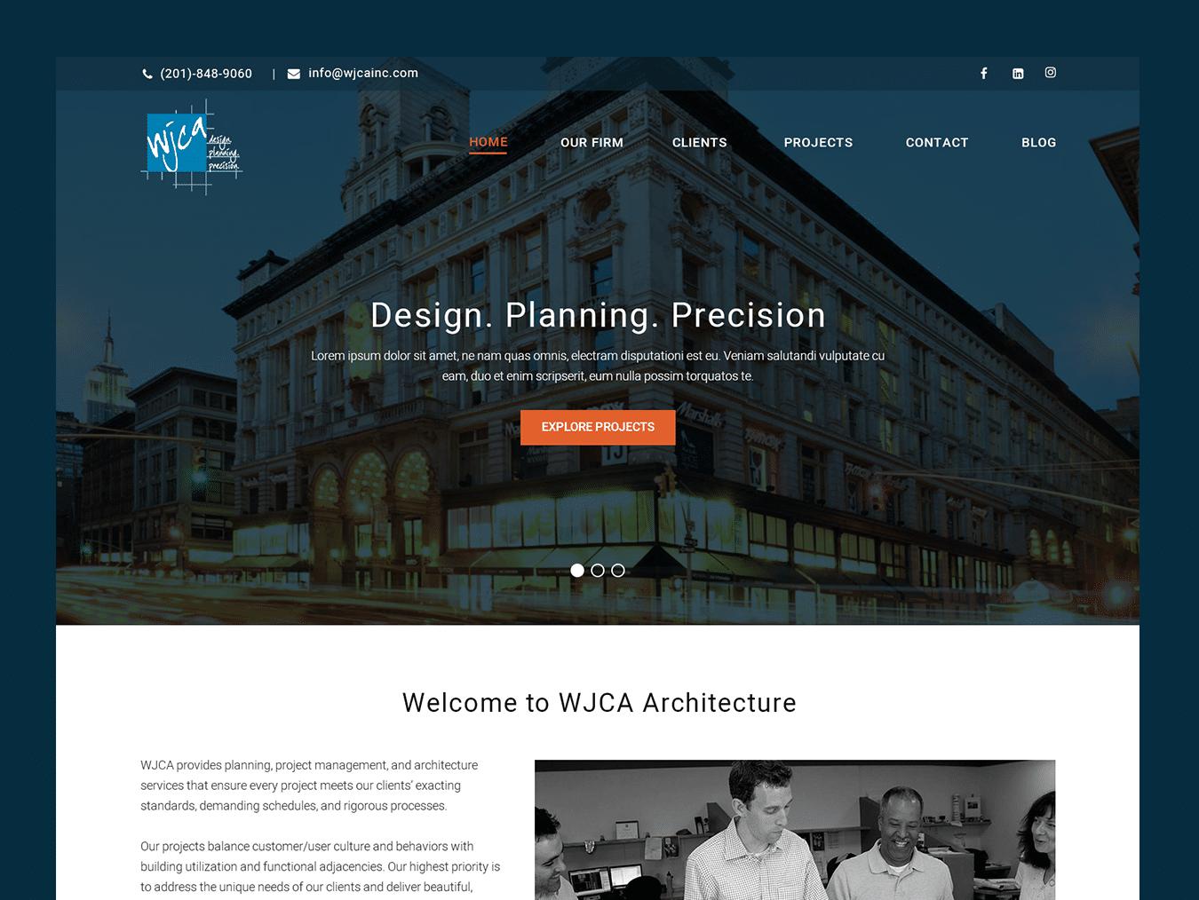 wjca-web-design-featured