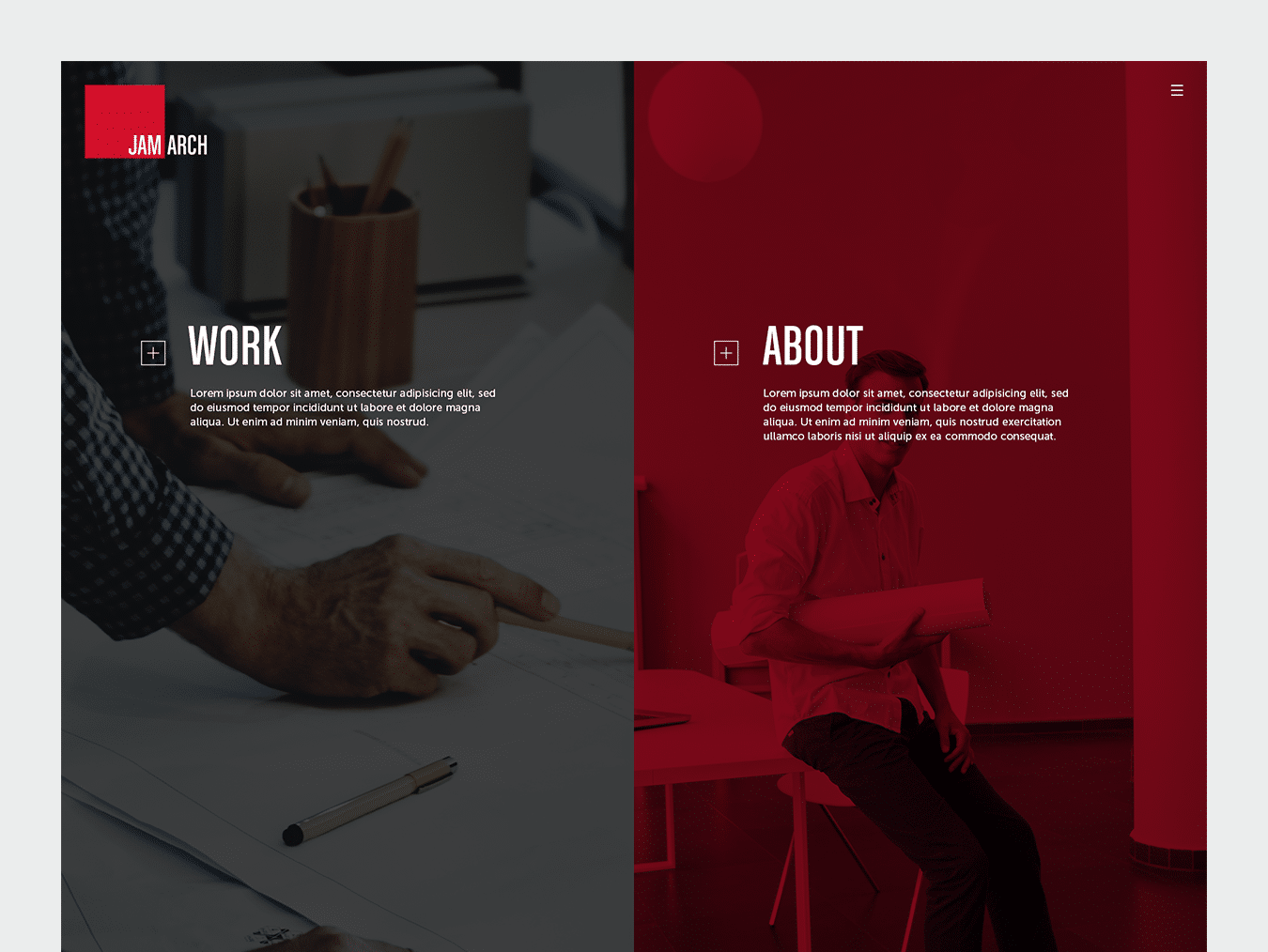 jam-arch-web-design-featured