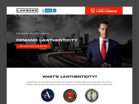 law-boss-web-design-featured