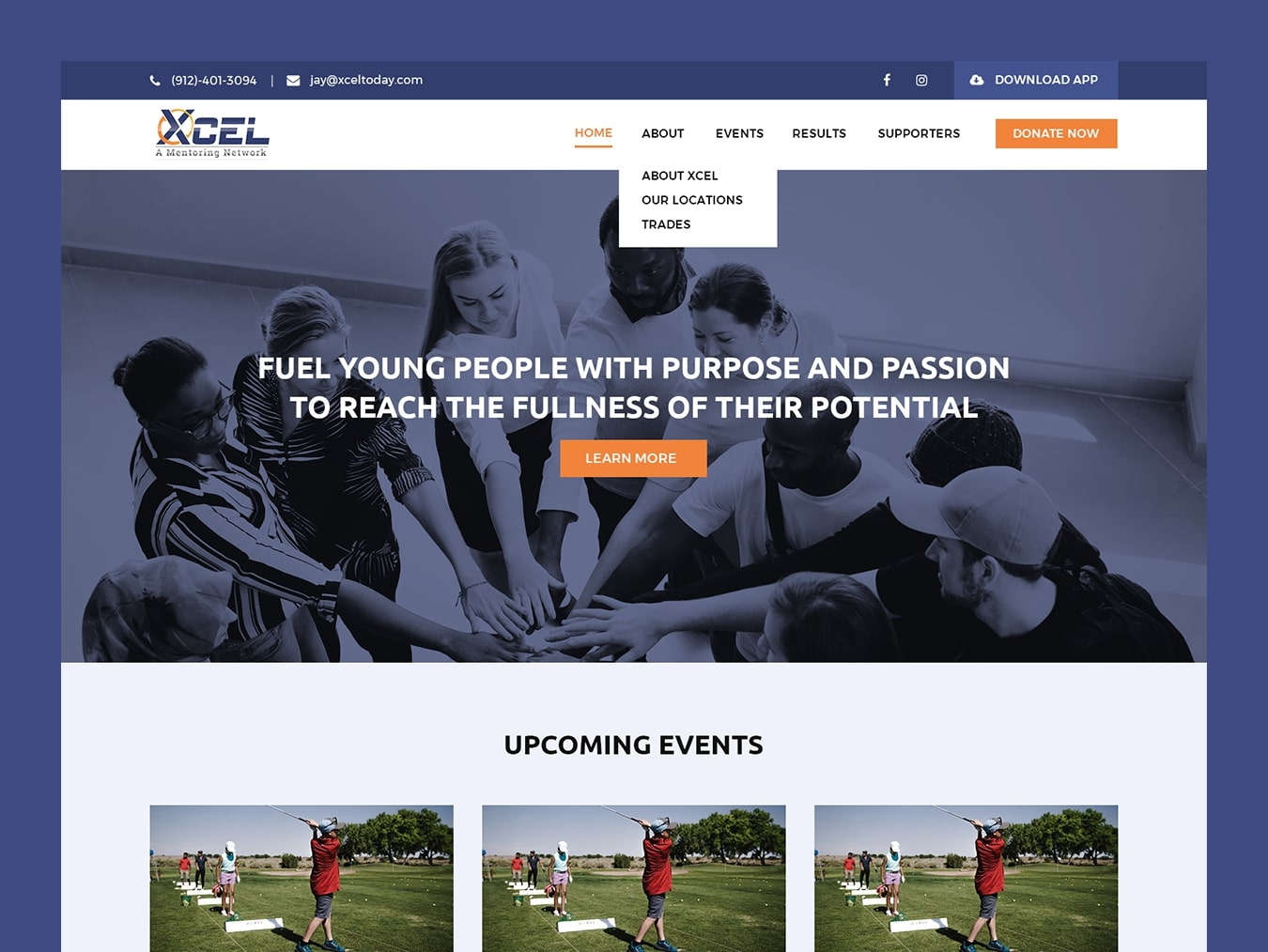 xcel-web-design-featured