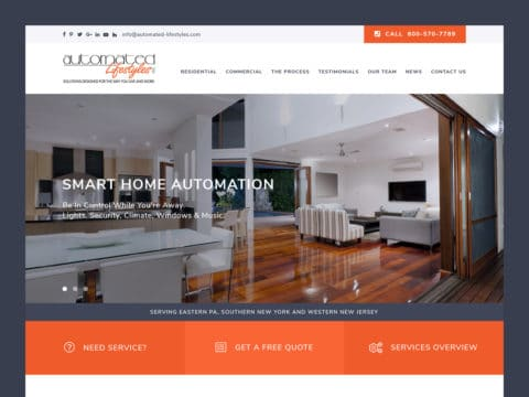 automated-lifestyles-web-design-featured