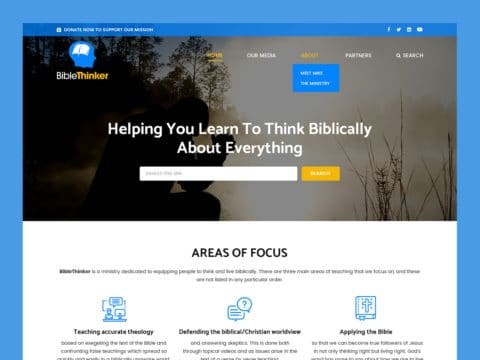 bible-thinker-web-design-featured