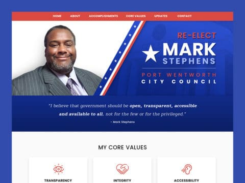 mark-stephens-web-design-featured