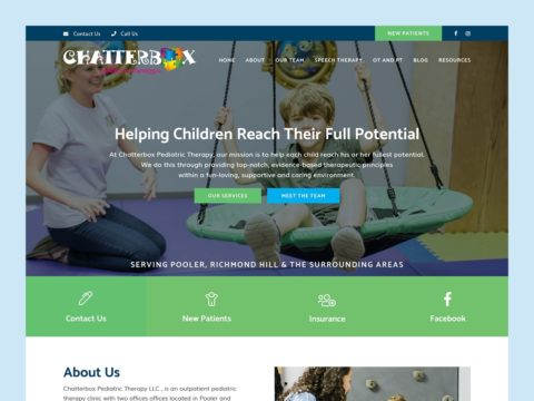 healthcare-web-design-chatterbox-thumbnail-design (1)