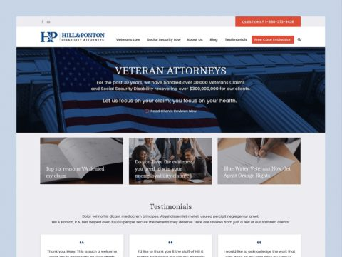 law-firm-web-design-hill-and-ponton-thumbnail-design copy