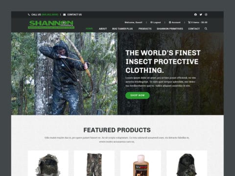 shannon-outdoors-web-design-featured