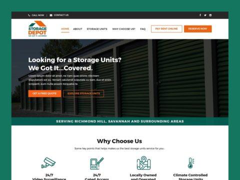 storage-depot-web-design-featured