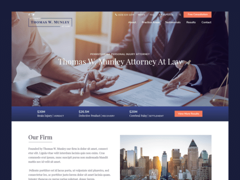 tom-munley-law-web-design-featured (1)