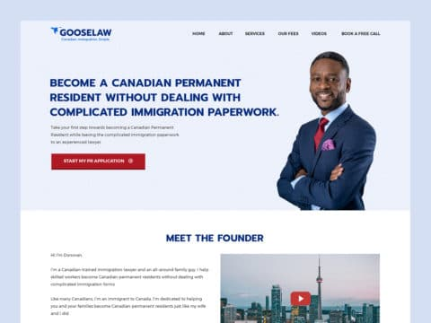gooselaw-web-design-featured