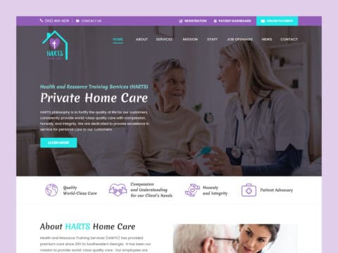 harts-homecare-web-design-featured