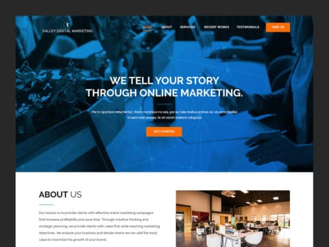 valley-digital-web-design-featured