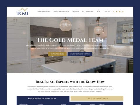 gold-medal-team-web-design-featured