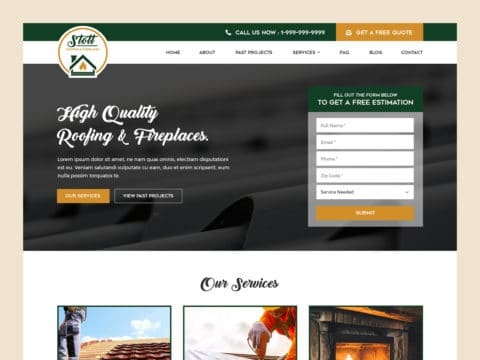 stott-roofing-web-design-featured