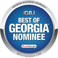 best-of-georgia-logo