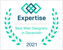 ga-savannah-web-design-2021